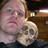 SystemHead's avatar