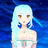 Sirenyoli26's avatar