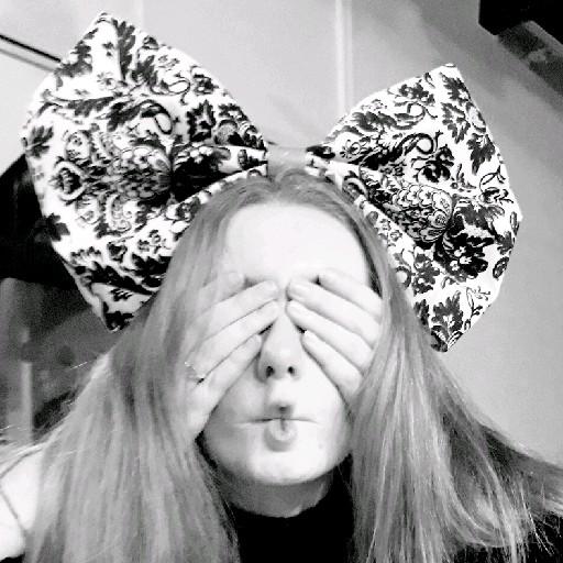 ·Célia·'s avatar