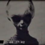 DannysParadox's avatar