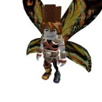 Pat9191's avatar