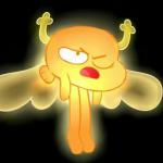 Darny 2009's avatar