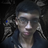 Korotime's avatar