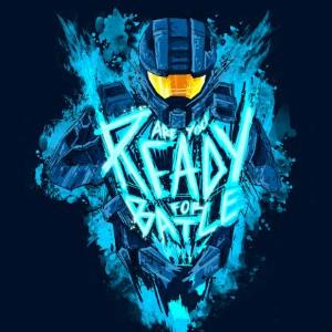 Leobad's avatar