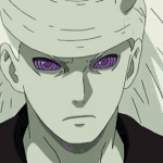 ModMadara's avatar