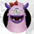 BBB-Syd's avatar