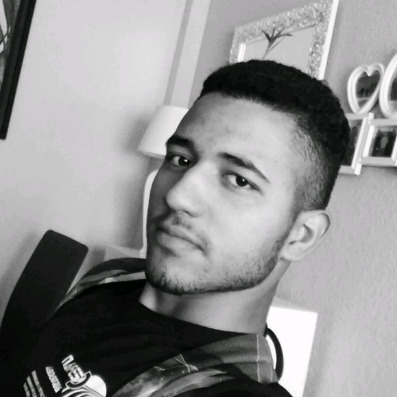 Bkrs96's avatar