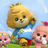 Love Bodhi's avatar