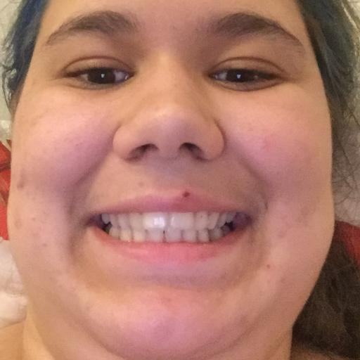 Bianca Nedea's avatar