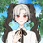 Visxy's avatar