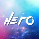 Hero8514's avatar