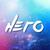 Hero8514