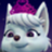 TheZMan38's avatar