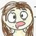 BackStabber128's avatar