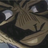 Kian Wade's avatar
