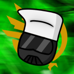 SWAGER21's avatar