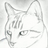 SupurrNova0's avatar