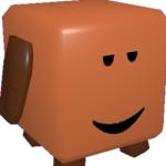 DnGmr101's avatar