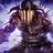 Andrexvg's avatar
