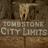 Tombstone1881's avatar