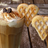 Coffee Ice Cream's avatar