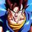 Xolux's avatar
