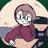 Hugmoiciel's avatar