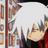 Supersaiyanloser's avatar