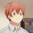 Bitomic's avatar