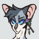 Melisowaaa's avatar
