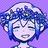 ShinySnails7's avatar