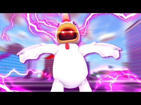 Roblox Mad City Lava Crystal What S The Best Boss Fight Fandom