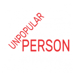 Unpopular Person