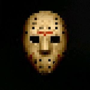 Banefrombatman1's avatar