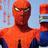 STARArchives's avatar