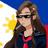 Shookethchild's avatar