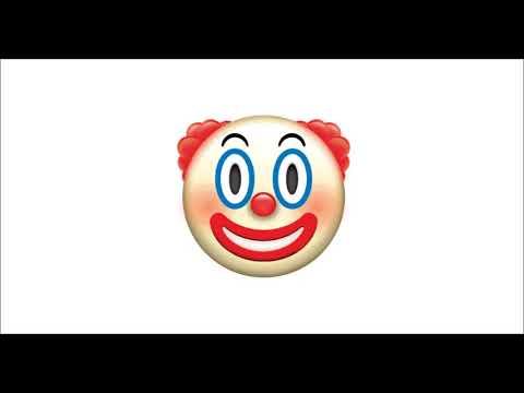 (FREE) CIRCUS MUSIC TYPE BEAT | JOEY TRAP x SKI MASK TYPE BEAT | prod. by Vixious