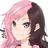 Loka Fåghel's avatar