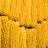 Taznixx's avatar