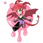 DemonLordLinian's avatar