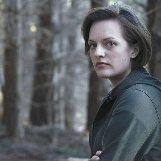 'Top of the Lake: China Girl' Trailer Showcases Elisabeth Moss, Nicole Kidman