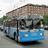 Аватар Московский Троллейбус