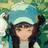 Airtafae's avatar