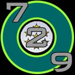729MendicantTide's avatar