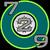 729MendicantTide