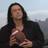MarvelBoy2002's avatar