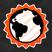 TrixelCreative's avatar