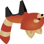 FearlessTheFox's avatar