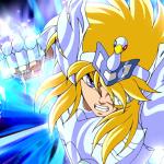 CygnusDiamond's avatar