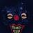 TLAMN139's avatar